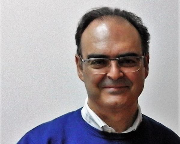 Feng Shui Berater Pablo Rico Perez
