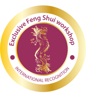 Button Feng Shui Workshop E N 286x320
